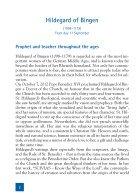 Hildegard_von_Bingen_englisch - Page 2