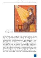 Hildegard_von_Bingen_englisch - Page 3