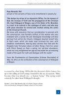 Hildegard_von_Bingen_englisch - Page 5