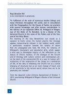 Hildegard_von_Bingen_englisch - Page 6