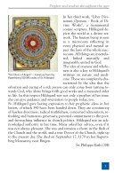 Hildegard_von_Bingen_englisch - Page 7