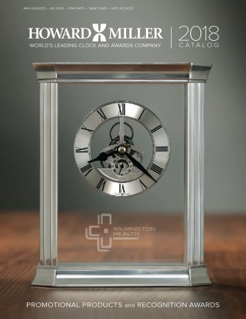 2018_HowardMiller_RecognitionClocks_Catalog_150