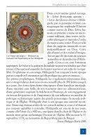 Sites historiques - Page 7