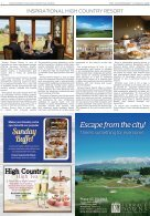 Southern Destinations: March 22, 2018 - Page 2