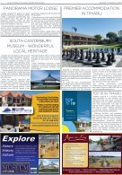 Southern Destinations: March 22, 2018 - Page 4