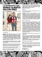 Revista Acapulco Club 1152 - Page 4
