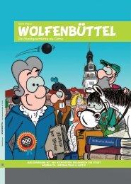 Wolfenbüttel Comic.compressed