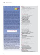 xx-xx_mrlife35_Finales Dokument-bearb-72dpi - Page 4