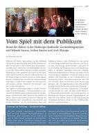 xx-xx_mrlife35_Finales Dokument-bearb-72dpi - Page 5