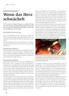 xx-xx_mrlife35_Finales Dokument-bearb-72dpi - Page 6