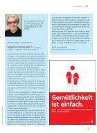 xx-xx_mrlife35_Finales Dokument-bearb-72dpi - Page 7
