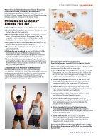 SunWriter Spring 2018 A4_DE - Page 5