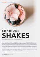 SunWriter Spring 2018 A4_DE - Page 6
