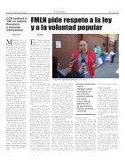 Edición 15 de marzo de 2018 - Page 4
