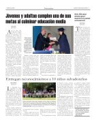 Edición 15 de marzo de 2018 - Page 7