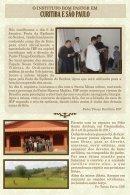 Carta aos amigos e Benfeitores I - Page 3
