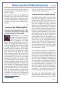 Starfleet-Gazette, Ausgabe 056 (Februar 2018) - Page 7