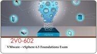 2V0-602 Exam Dumps