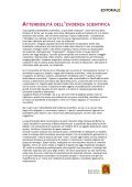 Archeomatica 4 2017 - Page 3