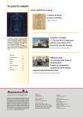 Archeomatica 4 2017 - Page 4