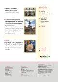 Archeomatica 4 2017 - Page 5