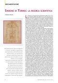 Archeomatica 4 2017 - Page 6