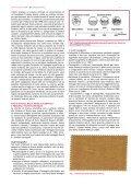 Archeomatica 4 2017 - Page 7