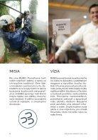 BUBO_plan_vizia_web - Page 6