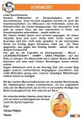 Ausgabe 06 / SCA - Alth./Neunk. u. Hollenbach - Seite 3