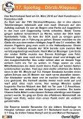 Ausgabe 06 / SCA - Alth./Neunk. u. Hollenbach - Seite 4