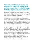 1351663 DVF operatieassistent - Page 2