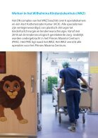 1351663 DVF operatieassistent - Page 5