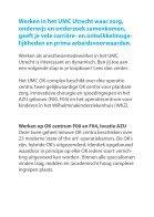1351663 DVF anesthesiemedewerker - Page 2