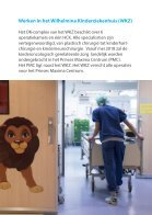 1351663 DVF anesthesiemedewerker - Page 5