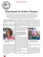 ig_1-2018_e-book - Page 6