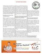 ig_1-2018_e-book - Page 7