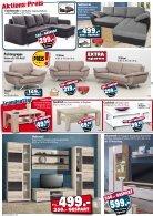 Hammer Preise! Jetzt zuschlagen - Rolli SB Möbelmarkt 65604 Elz/Limburg - Seite 2