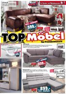 Hammer Preise! Jetzt zuschlagen - Rolli SB Möbelmarkt 65604 Elz/Limburg - Seite 3