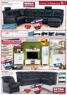 Hammer Preise! Jetzt zuschlagen - Rolli SB Möbelmarkt 65604 Elz/Limburg - Seite 5