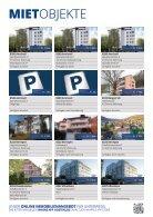 Das Immobilienmagazin - Ausgabe 3  - Page 6