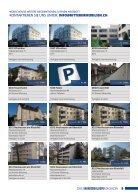 Das Immobilienmagazin - Ausgabe 3  - Page 7