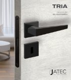 Jatec - Tria - Seite 5