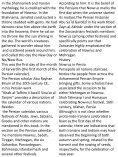 Aziz art March 2018 - Page 7