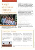 ROKPA Times March 2018 – Vocational Training - Page 4