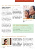 ROKPA Times March 2018 – Vocational Training - Page 7