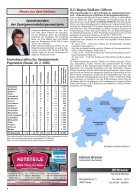 Papenteich Maerz 2018 - Page 6