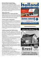 Papenteich Maerz 2018 - Page 7