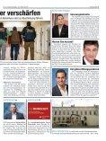 Mehr und raschere Abschiebungen - Page 3