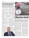 Mehr und raschere Abschiebungen - Page 4