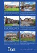 Local Life - Wigan - April 2018   - Page 2